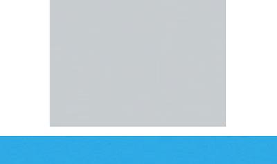 ACA Branding